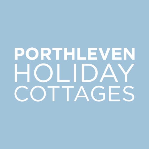 Porthleven Holiday Cottages