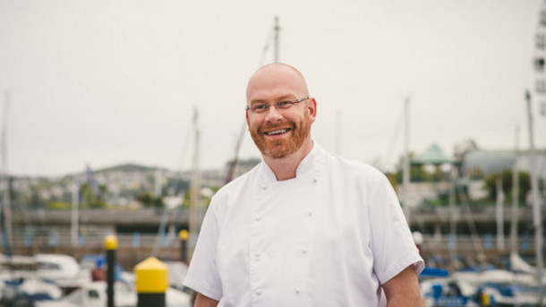 Interview with: Simon Hulstone (2017)