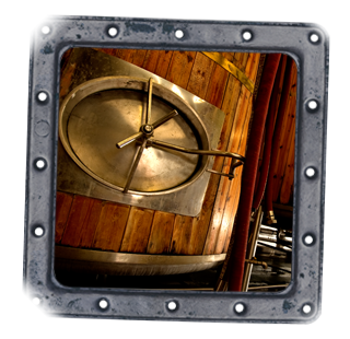 Keltek Cornish Brewery