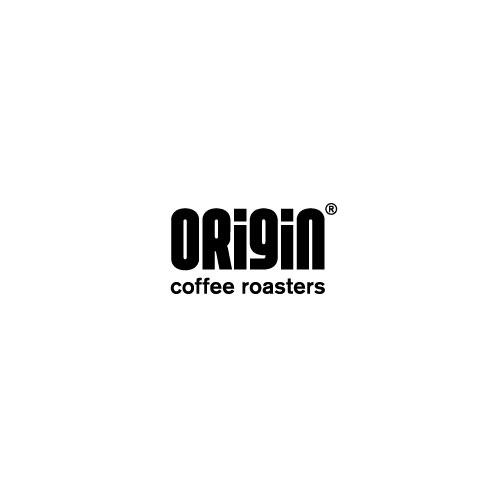 Origin Coffee Roasters