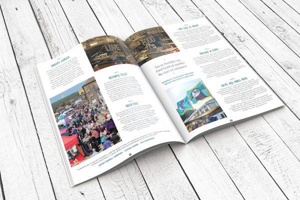 MM-A4-Brochure-Mock-Up-6