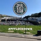 PFF Lockdown